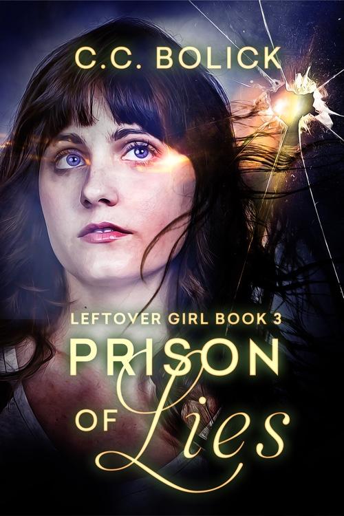 Prison Of Lies